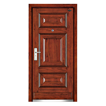 Dutch Doors St Albans Door Fitters Harpenden ...  sc 1 th 225 & Door Fitter In Harpenden St Albans Hemel Hempstead u0026 Luton pezcame.com