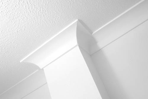New Coving Luton